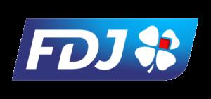 logo_ecdm-03