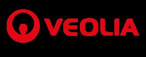 logo_ecdm-04