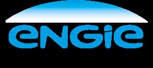 logo_ecdm-06