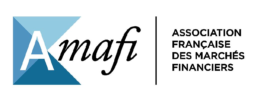 logo_ecdm-07