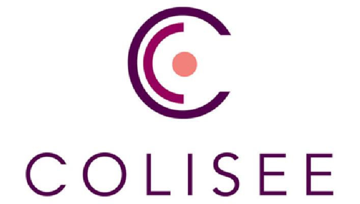 logo_ecdm-11